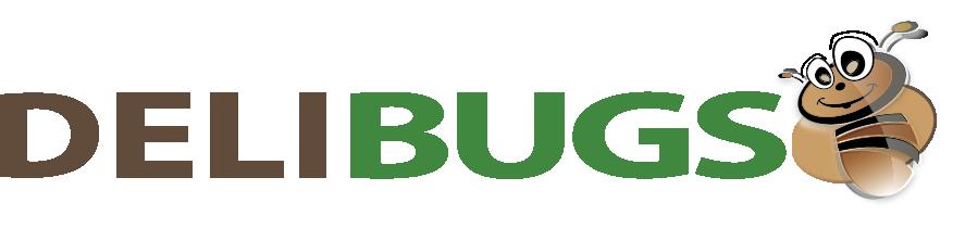 logo delibugs
