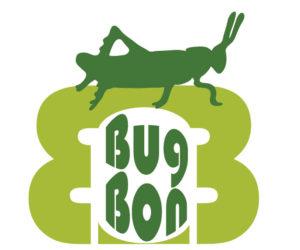 logo-bugbon